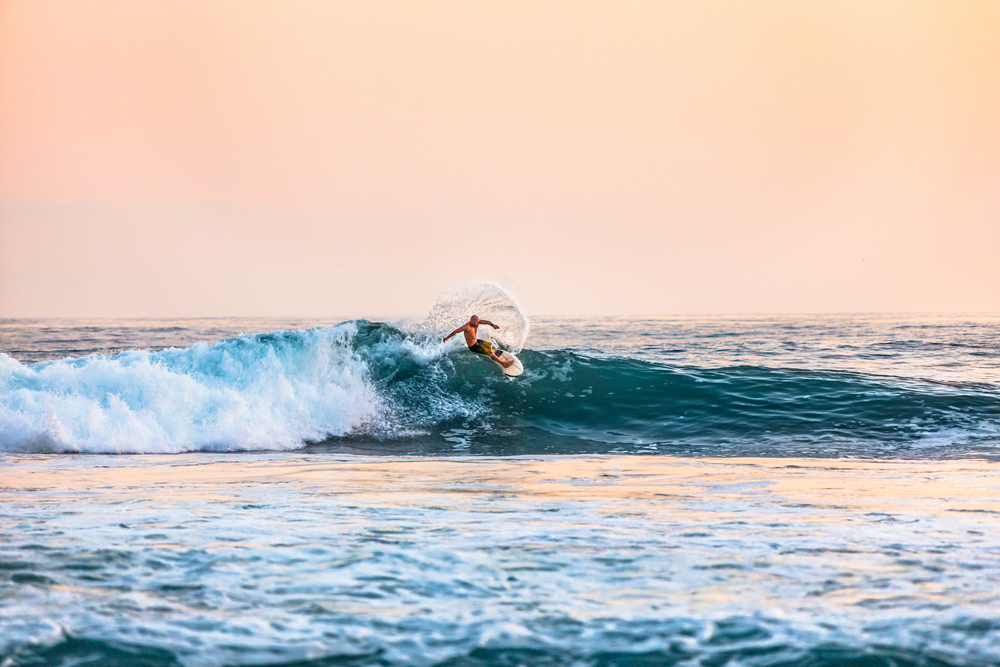 how-to-pick-a-surfboard